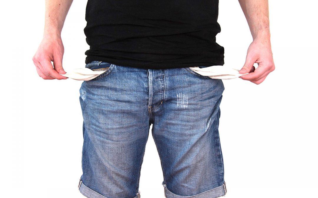【理财怎么办】大马越来越多年轻人破产?