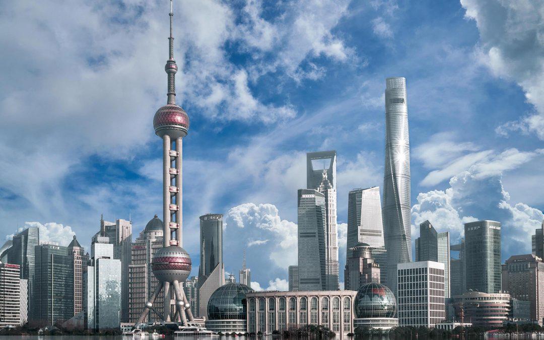 【新闻懒人包】中国第二季GDP创26年新低,也要降息了?