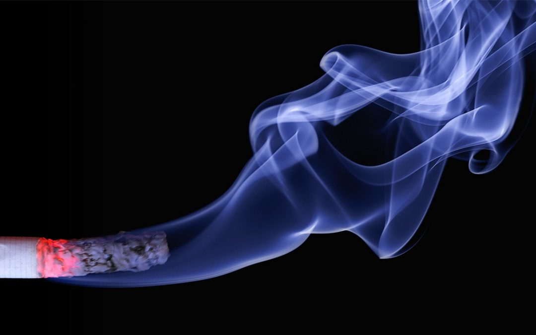 【下班有话题】「社区服务」取代违规烟民罚款,真的比较好?
