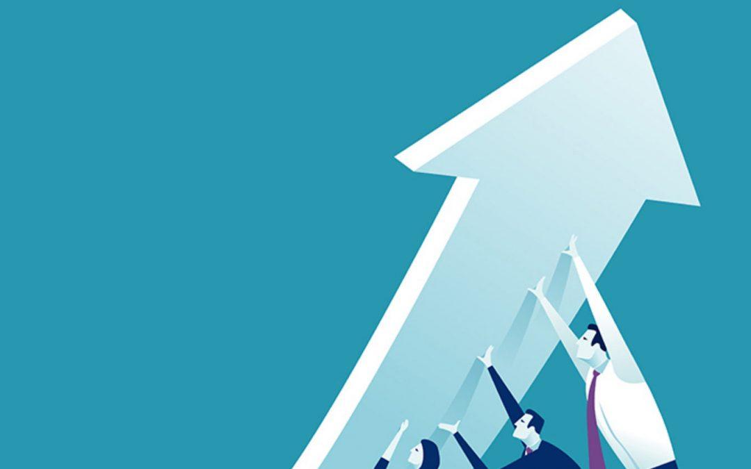 【城市菁英班】生意保值信托:保障商业价值的秘密
