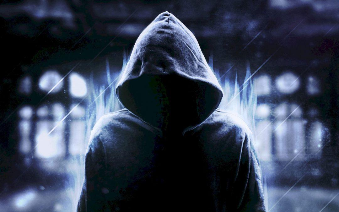 【地球转一圈】是谁滋养出正义魔人?