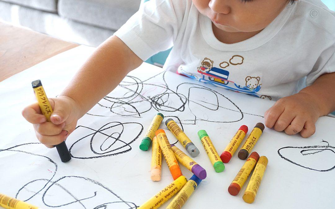 【下班有话题】家长误会了!不是孩子不用功,是天生「学习障碍」