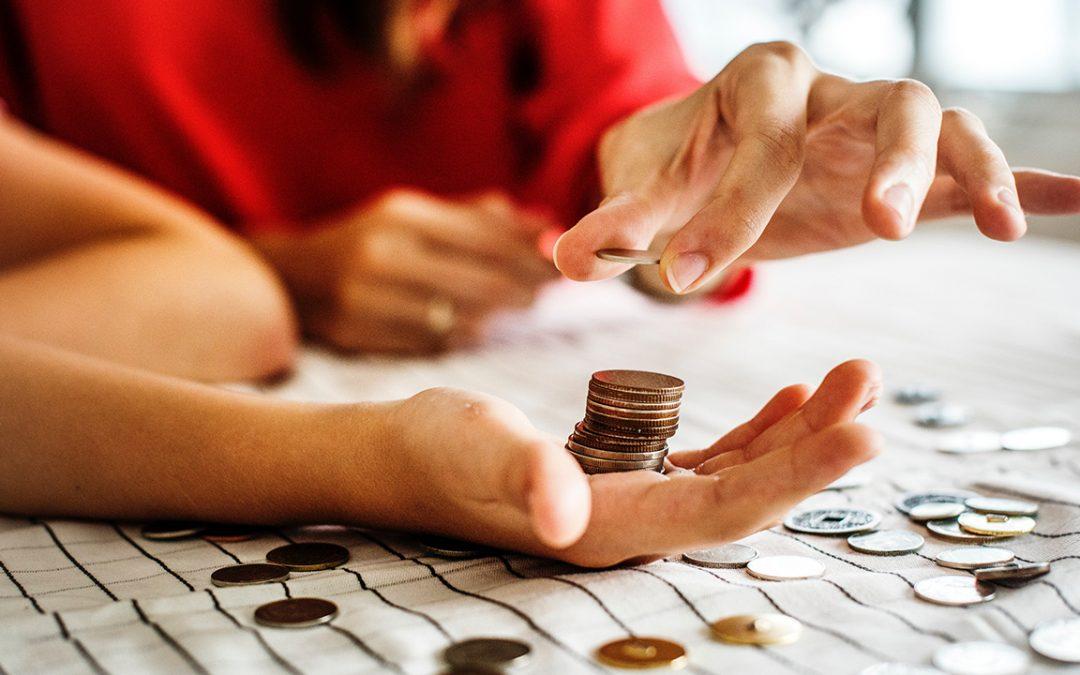 【下班有话题】存钱旅游就是浪费钱?存钱之前,你需要知道这些事!