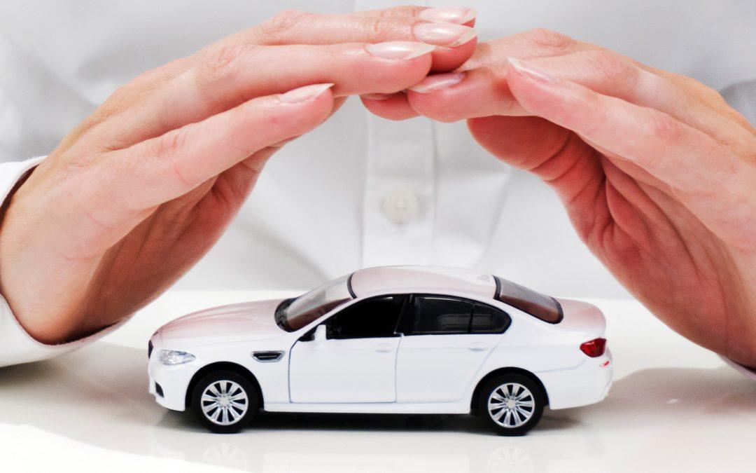 【城市方向盘】你有善用你买的车险吗?