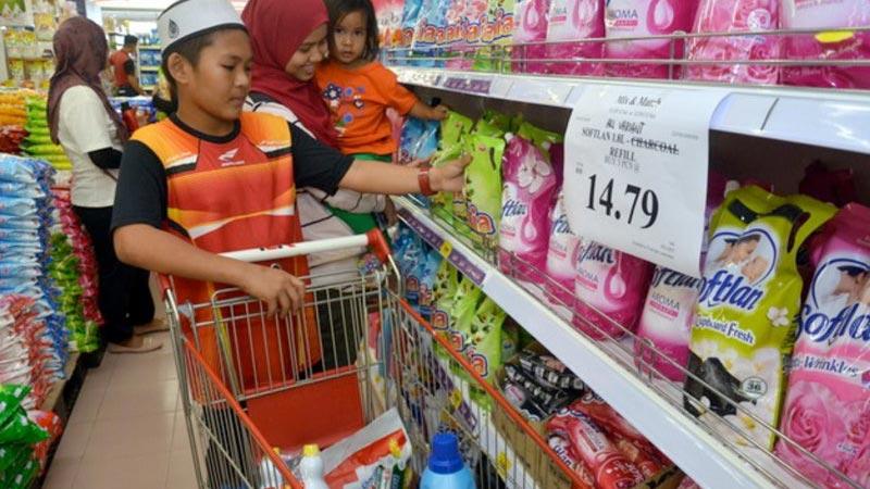 【下班有话题】杯葛 vs 优先购买产品,对经济有什么影响?