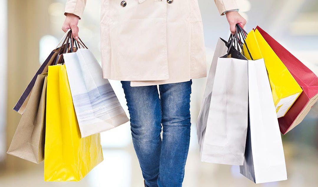 【下班有话题】现代消费者都贪新鲜,老板怎么办?