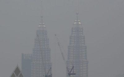 【城市菁英班】假期很多、烟霾又来袭,工作倦怠感越明显?