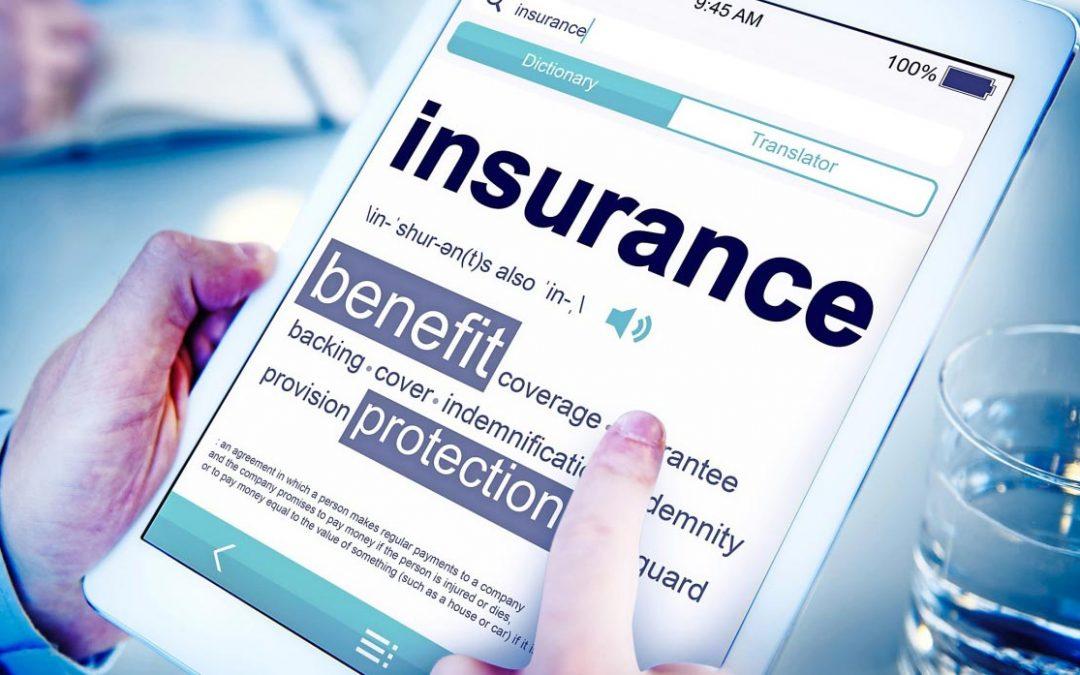【下班有话题】保险都在骗人?现代人能没保险吗?