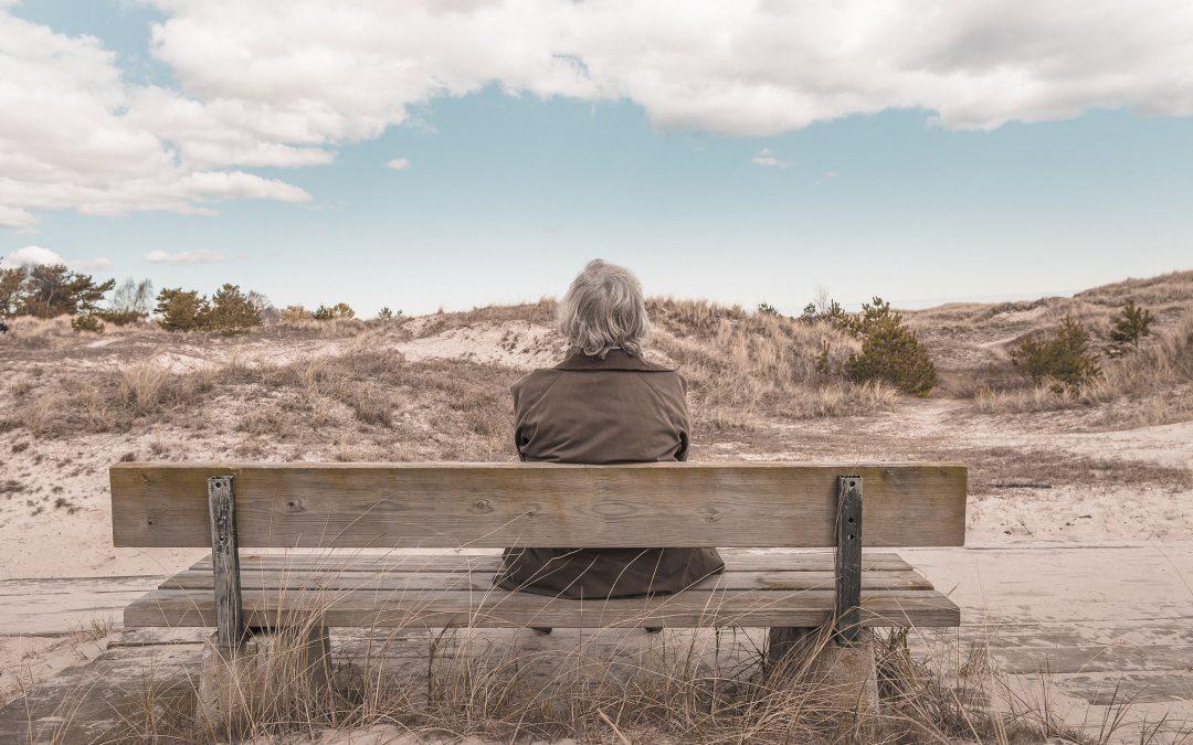 【下班有话题】65岁才退休,你愿意吗?