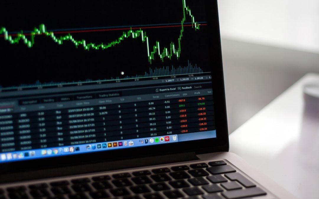 【一股作气】在股市里赚取更高回报率,轻而易举?