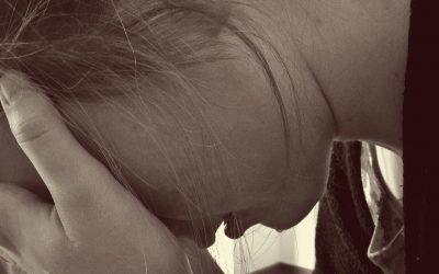 【下班有话题】年轻人自杀率攀升,社会怎么了?