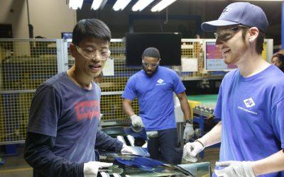 【一出好戏】《American Factory》暴露端倪,中美不得不打贸易战?