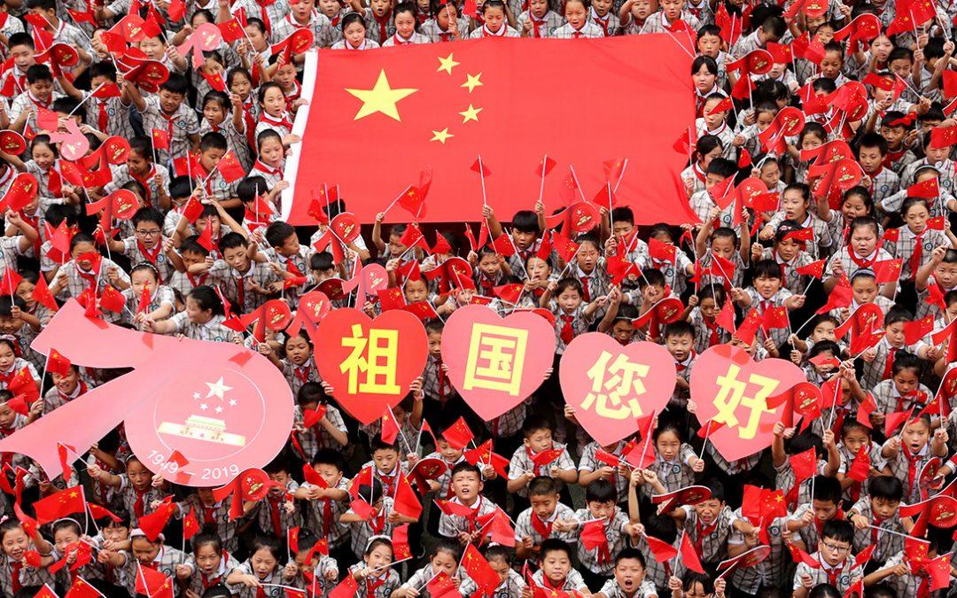 """【城市精英班】进军中国市场前必须先学会""""入乡随俗""""?"""