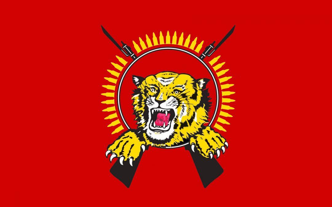 【新闻懒人包】淡米尔之虎在马来西亚出现?