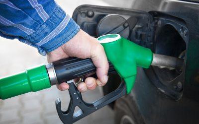 【下班有话题】新汽油津贴计划,关我什么事?