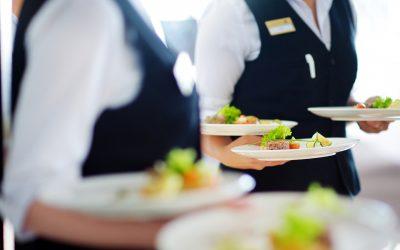 【城市菁英班】做餐饮应该跟足SOP?