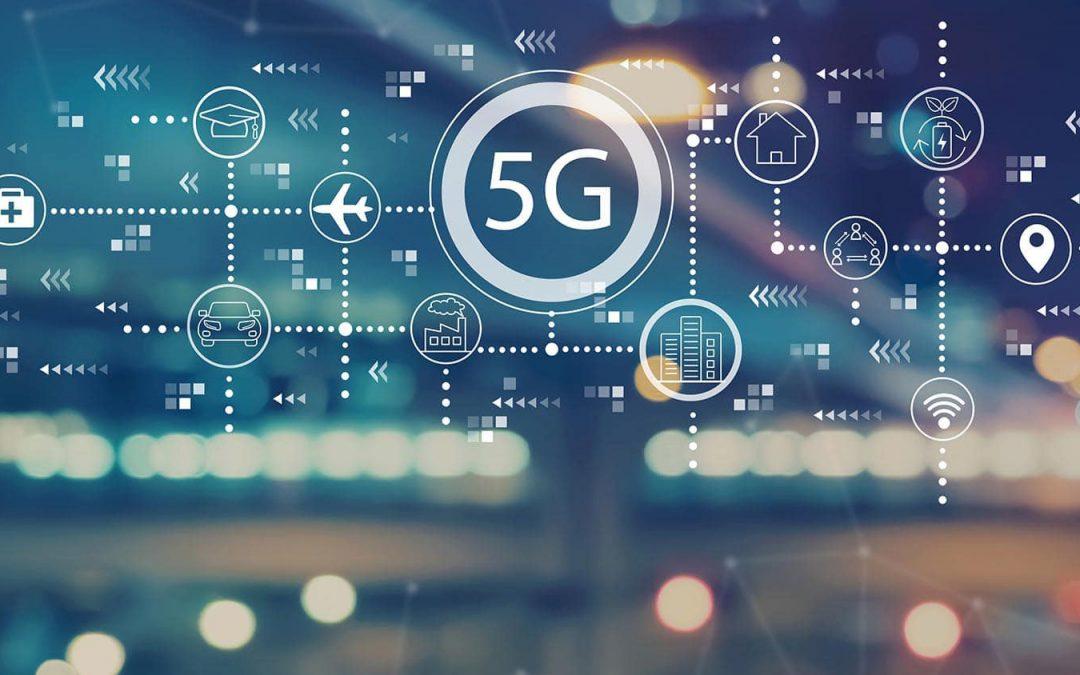 【科技360】5G时代来了,商家们准备好了吗?