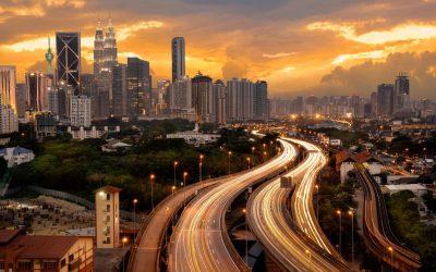 【下班有话题】世界城市日:如何让科技与文化在城市中共存?