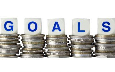 【理财怎么办】新年财务目标怎么定?