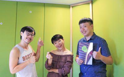 【全球华人】同婚胜利组,牵着初恋男友的手登记结婚