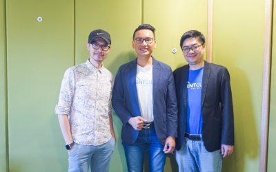 """【城市天际线 Skyline】香港局势对于""""大马第二家园计划""""有影响吗?"""