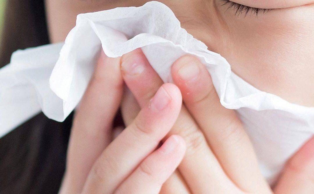 【新闻懒人包】武汉肺炎、A型流感
