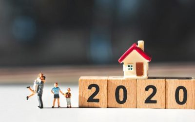 【城市天际线 Skyline】2020年的大马房市会更好吗?