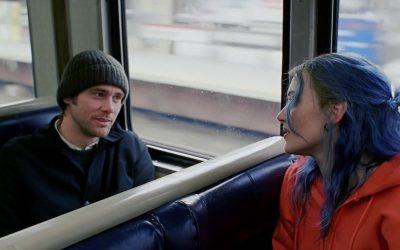【一出好戏】《Eternal Sunshine of the Spotless Mind》打破浪漫公式,让情侣成长的爱情片