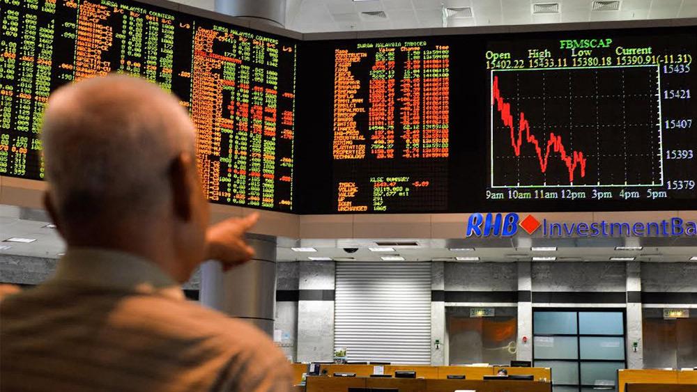 【理财怎么办】IPO次新股操作法