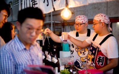 【下班吃什么】吉隆坡的深夜食堂,山达小铺