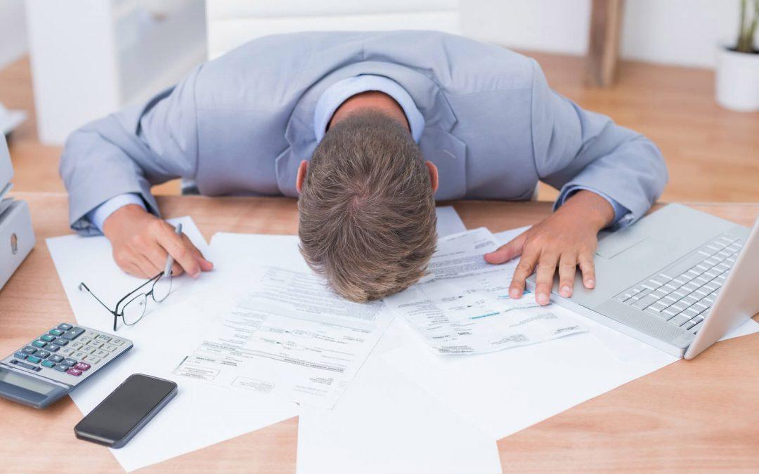 【早班精华】面对疫情冲击造成的经济压力,企业还能怎么做?