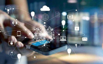【财经+】企业数字化转型,是度过危机的出路?