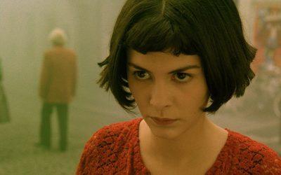 【一出好戏】《Amelie》不奇怪,活出精彩才是真本事
