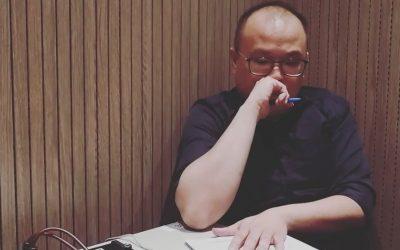 【下班生活志】 mco的直播乱象,人人都可以做直播?