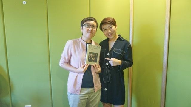 【十分钟一本书】梁友瑄推荐《观看的方式》