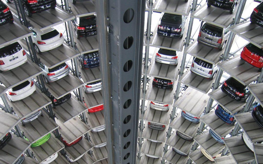 【生活哪里有问题】新车免销售税!购车蜜月期重现?