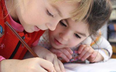 【生活哪里有问题】幼儿园7月复课,有SOP父母就放心了?