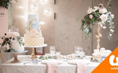 【下班吃什么】为爱远赴瑞典,为爱手作蛋糕