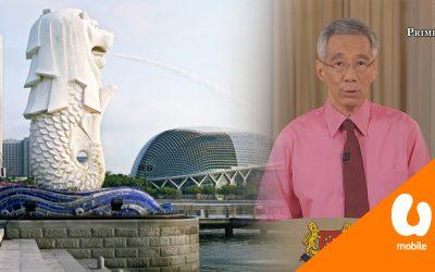 【就差你一票】新加坡大选,执政党vs反对党,谁更有优势?