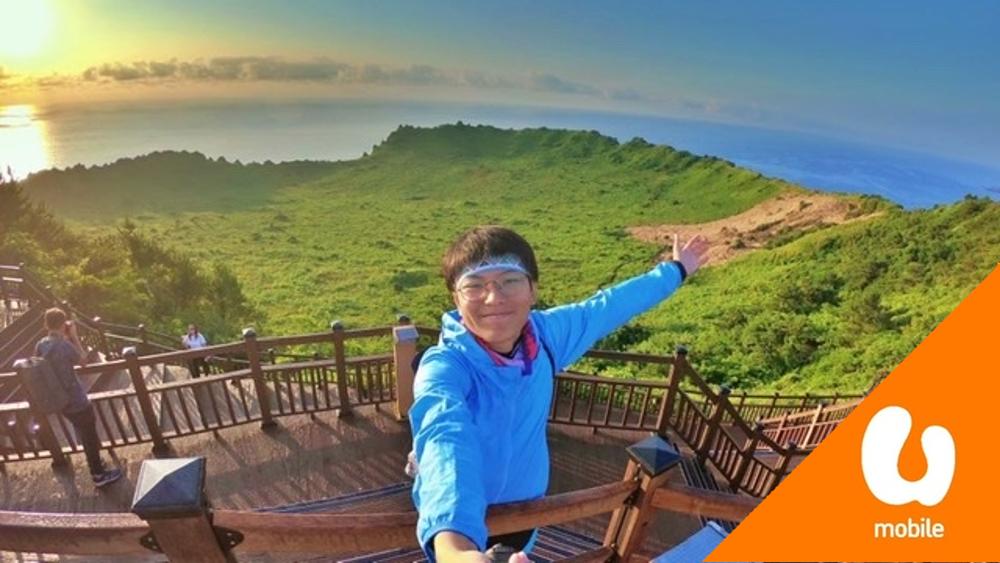 【我们旅行中】旅游YouTuber的乐趣与挑战