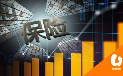 【一股作气】010720 银行保险股,乐观看待投资机遇?