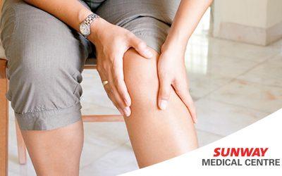 【健康医把抓】下肢动脉阻塞,严重或会截肢!