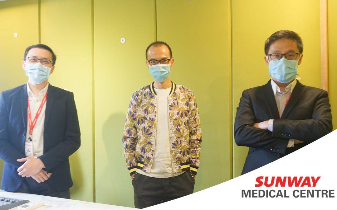 【健康医把抓】当中西医结合来对付癌症(下)