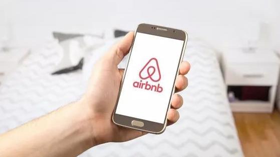 【下班有话题】统一酒店业和Airbnb的税收与条例,打造公平的竞争环境?