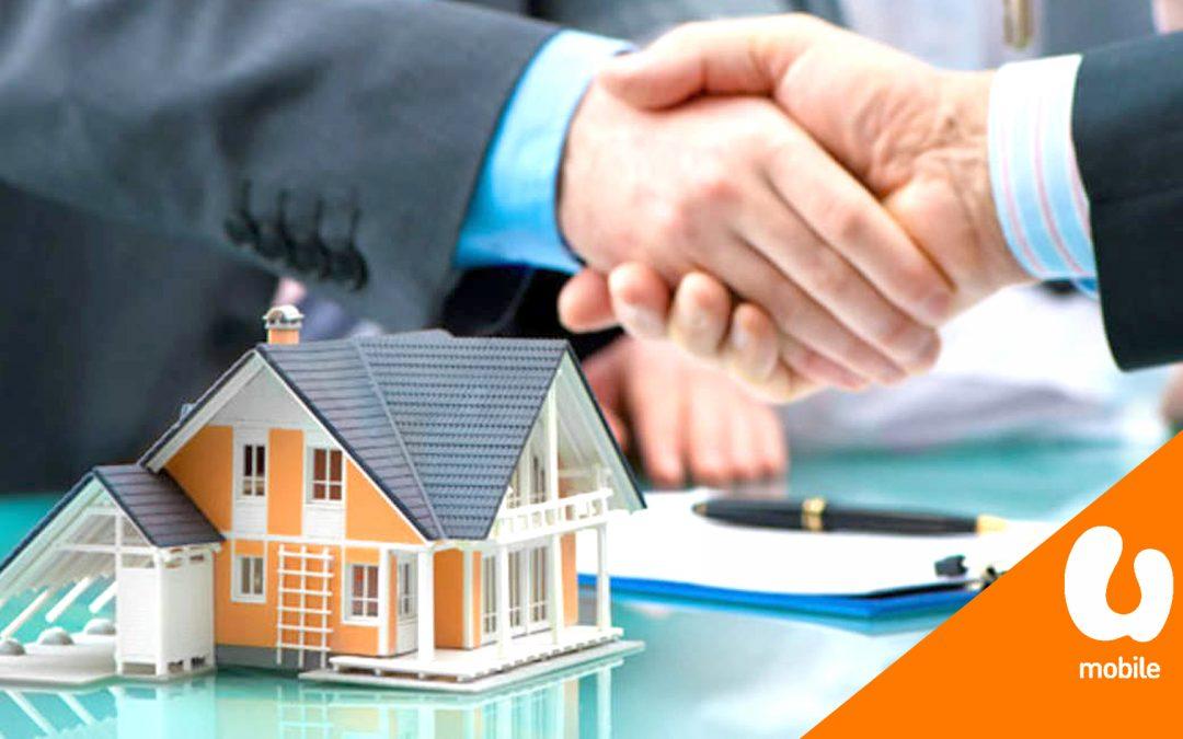 【一股作气】071020 房产公司整合/转型,好事或坏事?