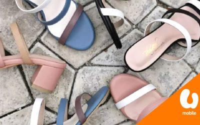 【城市生活家】健康始于足下,高跟鞋可以穿得很舒服?