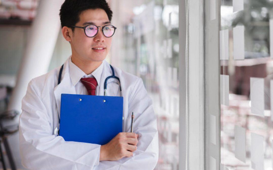 【生活哪里有问题】实习无期!合约有限!学医之路还值得吗?
