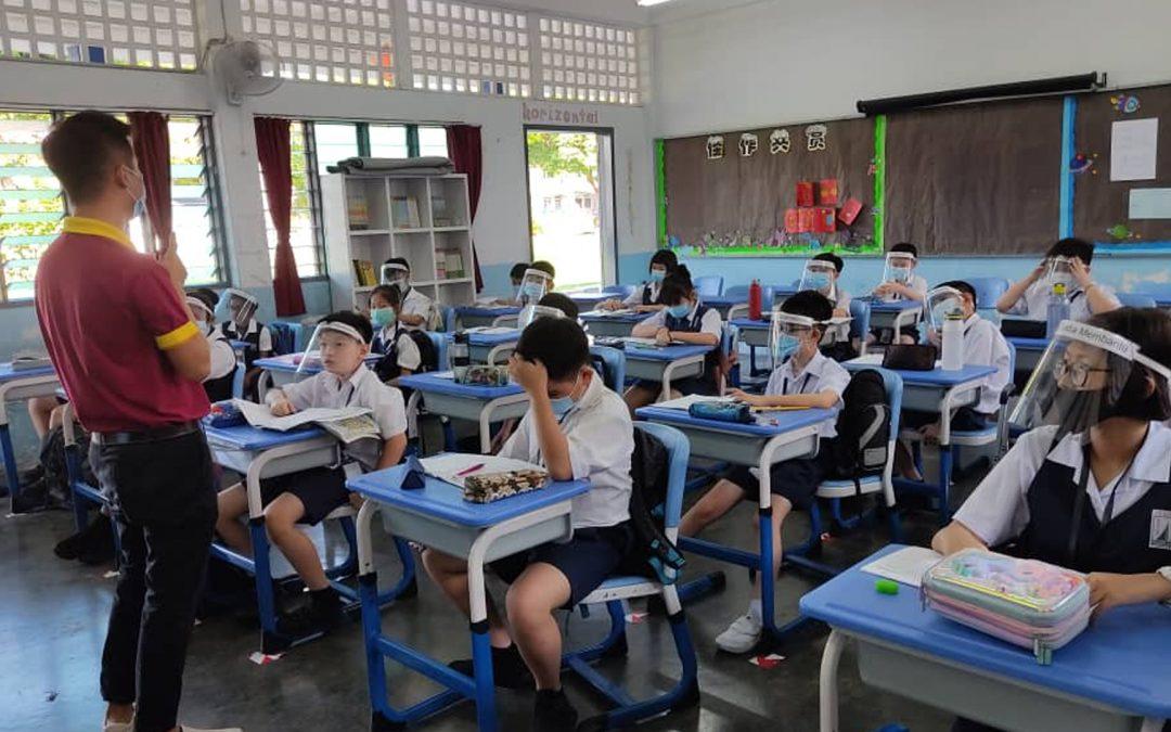 【早班精华】教育部公布的各校拨款去向,公平分配?