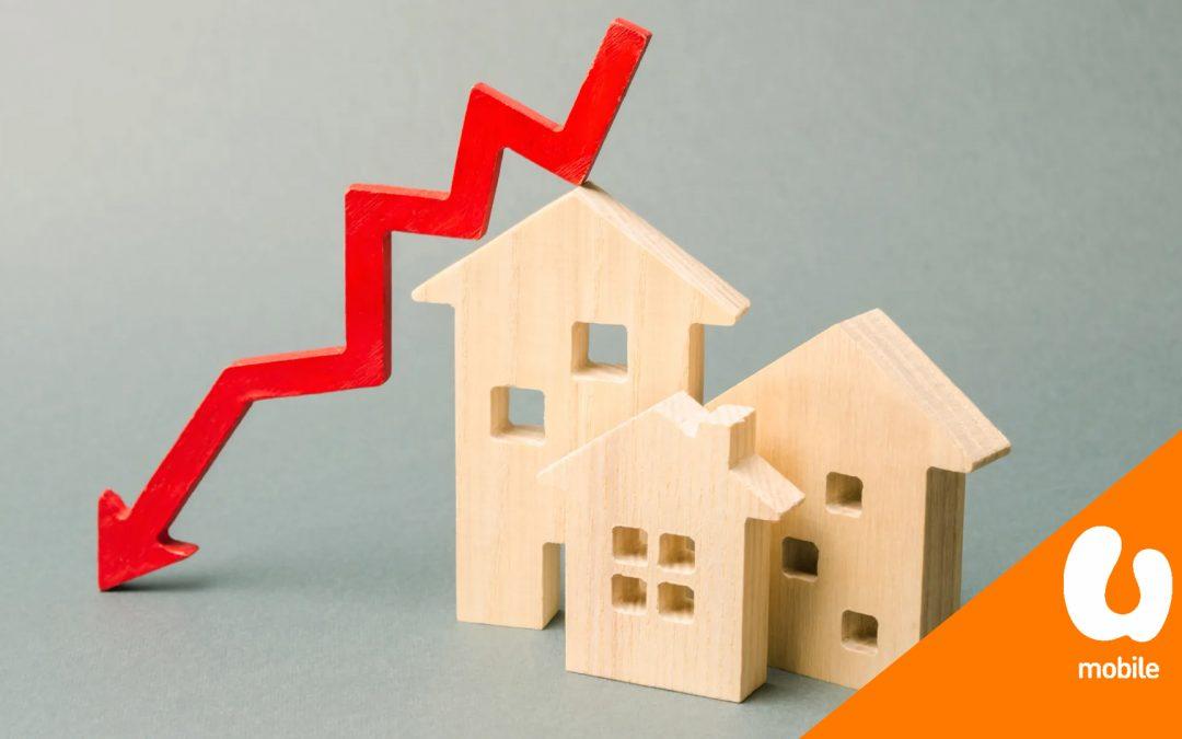 【理财怎么办】低利率的环境下,我们到底要如何做资金管理呢?