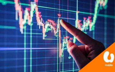 【一股作气】不確定消失,股市市场何去何从?